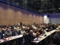 Mangfoldhuset - Dialogkonferanse - sal 2