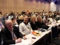 Mangfoldhuset - Dialogkonferanse - sal 3