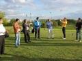 golfkurs-11