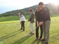 golfkurs-12