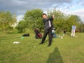 golfkurs-15