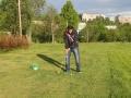 golfkurs-18