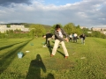 golfkurs-19