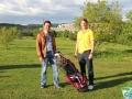 golfkurs-2