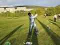 golfkurs-20