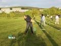 golfkurs-23