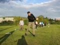 golfkurs-24
