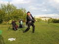 golfkurs-26