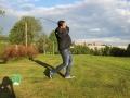 golfkurs-27