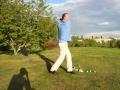 golfkurs-28