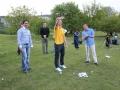 golfkurs-29