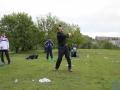 golfkurs-30