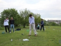 golfkurs-32