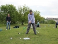 golfkurs-35