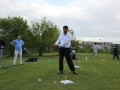 golfkurs-36