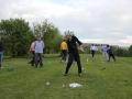 golfkurs-39
