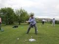 golfkurs-40