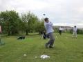 golfkurs-41