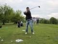golfkurs-42