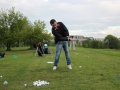 golfkurs-44