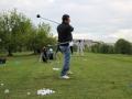 golfkurs-45