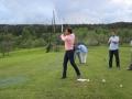 golfkurs-47