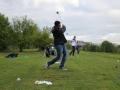 golfkurs-48
