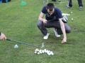 golfkurs-49