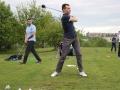 golfkurs-50