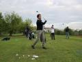 golfkurs-51