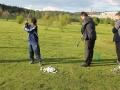 golfkurs-8