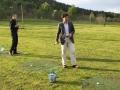 golfkurs-9