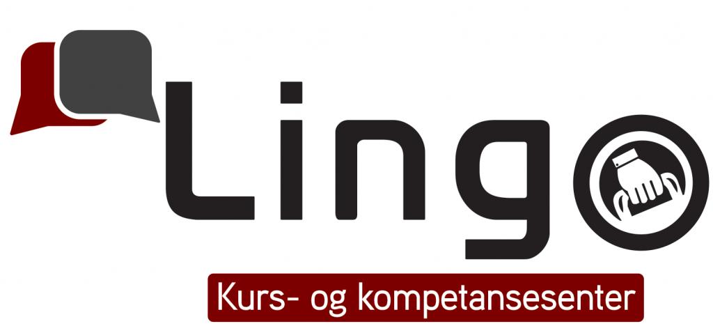 lingo logo big