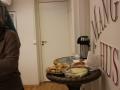 turksish-coffee-16-03-1