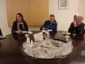 turksish-coffee-16-03-4